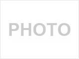 Горелка ELCO мазутная с наддувом для котлов, печей, технологий